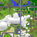 map_1127_1.png