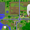 map_1768_1.png
