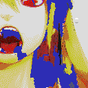 map_2020_1.png
