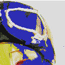 map_2021_1.png