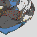 map_2031_1.png