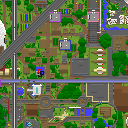 map_3204_1.png