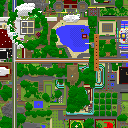map_348_1.png
