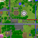 map_3749_1.png
