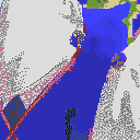 map_4095_1.png