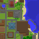 map_4532_1.png