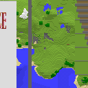 map_4572_1.png