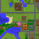 map_5169_1.png