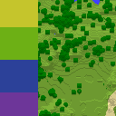 map_5972_1.png