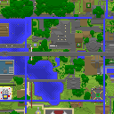 map_661_1.png