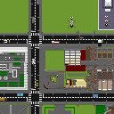 map_6770_1.png