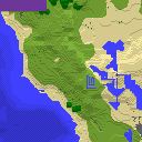 map_7731_1.png