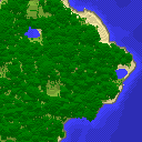 map_9309_1.png