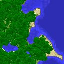 map_9310_1.png
