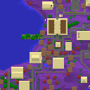 map_9386_1.png