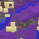map_9390_1.png