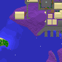 map_9391_1.png