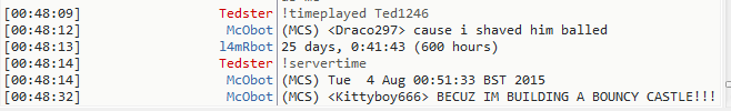 Ted1246600hours.png