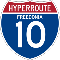 HyperRoute10Shield.png