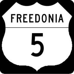 FreedoniaRte5shield.png